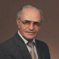 John  Sutera