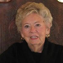 Dorothy D. Munsch