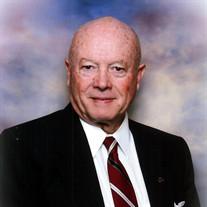 Darrel Ernest Puls