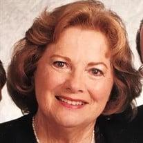 Loretta M. Fleming-Patton