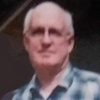 David Franklin Collins