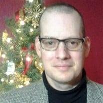 Jeffrey Allen Bales