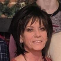 TERESA S. GILBERT