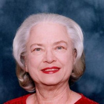 Barbara Jane edwards
