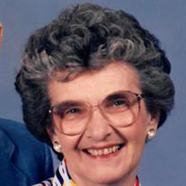 Lieselotte Englebert