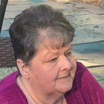 Velma Pitre Reed
