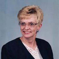 Corinne T. Wiland