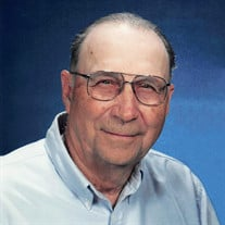 Paul J Sommar