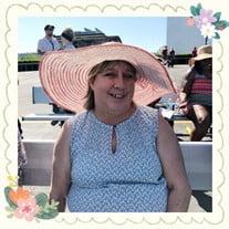 Brenda  Lee Buckner