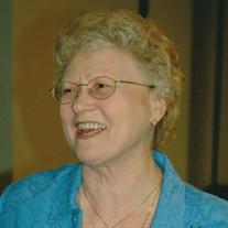 Linda Denmon