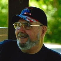 Paul  E.  Schneblin