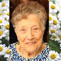 Joyce Elaine Landgraf
