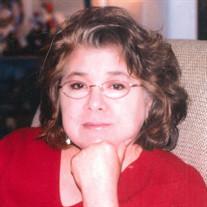 Frances Adelaide Smith