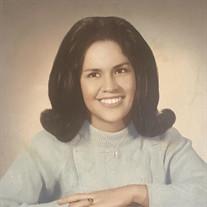 Clara Galindo