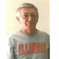 John D. Neukomm Jr.