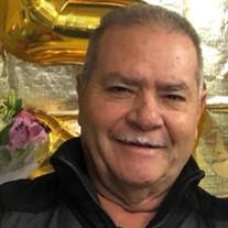 Jose A. Guerrero