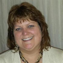 Deborah Ann Renaud-Buck