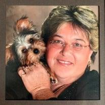 Karen Elaine Conord