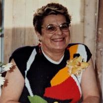 Domenica Mamie Marciano
