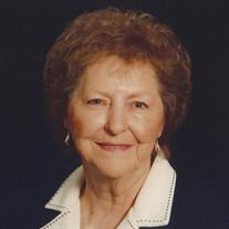 Sharlene Tacker