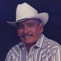 Pablo Montalvo