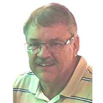 Daniel G. Oprisu