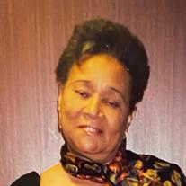 Mae E. Smith