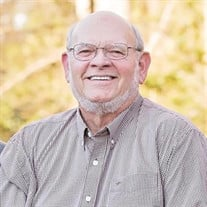 Errol Mark Rainey Sr