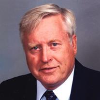 Virgil R. Schweitzer