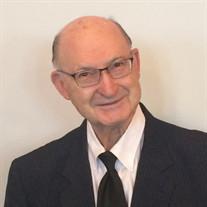 Dr.  James L.  Fulton