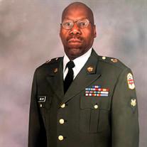 Mr. Cary  E. Nelson