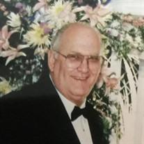 Allen R. Scott