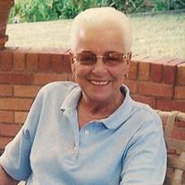 Gloria  J.  Green