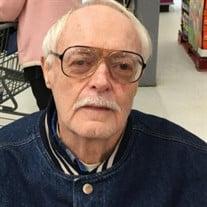 Roger O.  Fleener