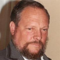 Webster W. Pierce Jr.