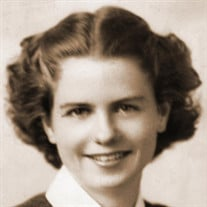 Sally C. Davidson