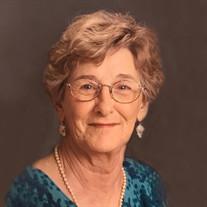 Yvonne Taylor