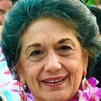 Geraldine E. Caropreso