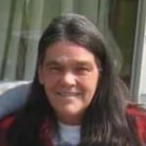 Sherry Lynn Rakes