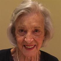 Mrs. Erma Louise Wooten Wright