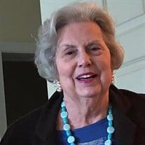 Janet S. Dougherty