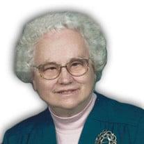 Iola Hazel Bakken