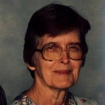 Jean Wogomon