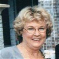 Susan Moon Chapman