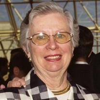 Nancy K. Giles