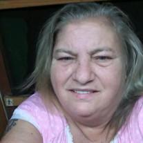 Tina Marie Curcio
