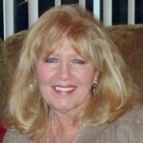 Carol  Ann McKeon