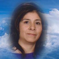 Margarita   Hernandez Flores