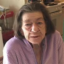 Jennie L. DiNovo