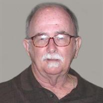 Mr. Clarence  Harvey Gobin Jr.
